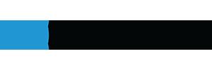 evogps-logo