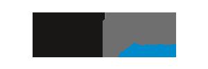 fleetlogis-logo