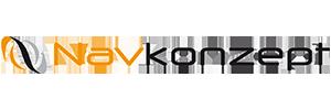 navkonzept-logo