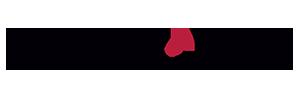 orbcomm-logo