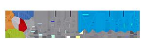 quadminds-logo