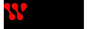 webfleet-logo