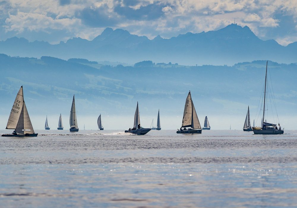 sail-3729599_1920